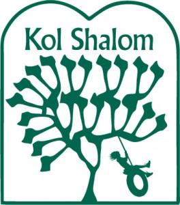 school_pre-school_logo