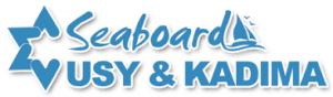 usy_kadima_logo