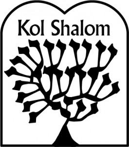 KS_Main_Logo_BW